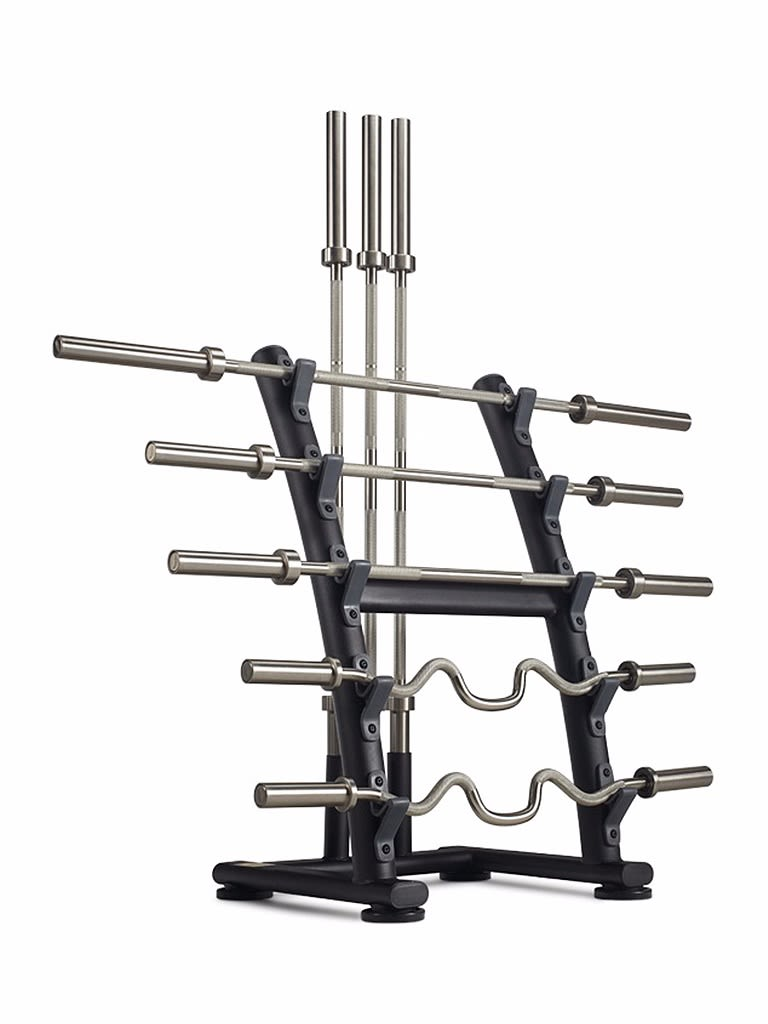 ST Bar Storage Rack