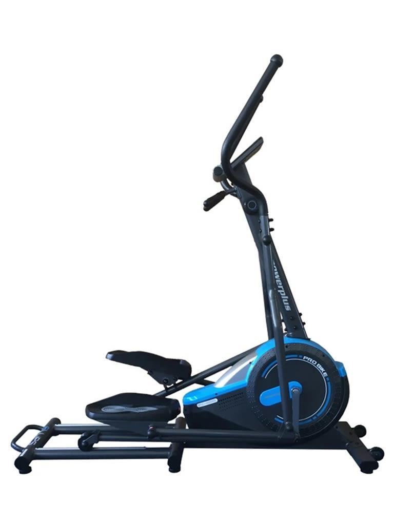 PBX-896 Elliptical Trainer