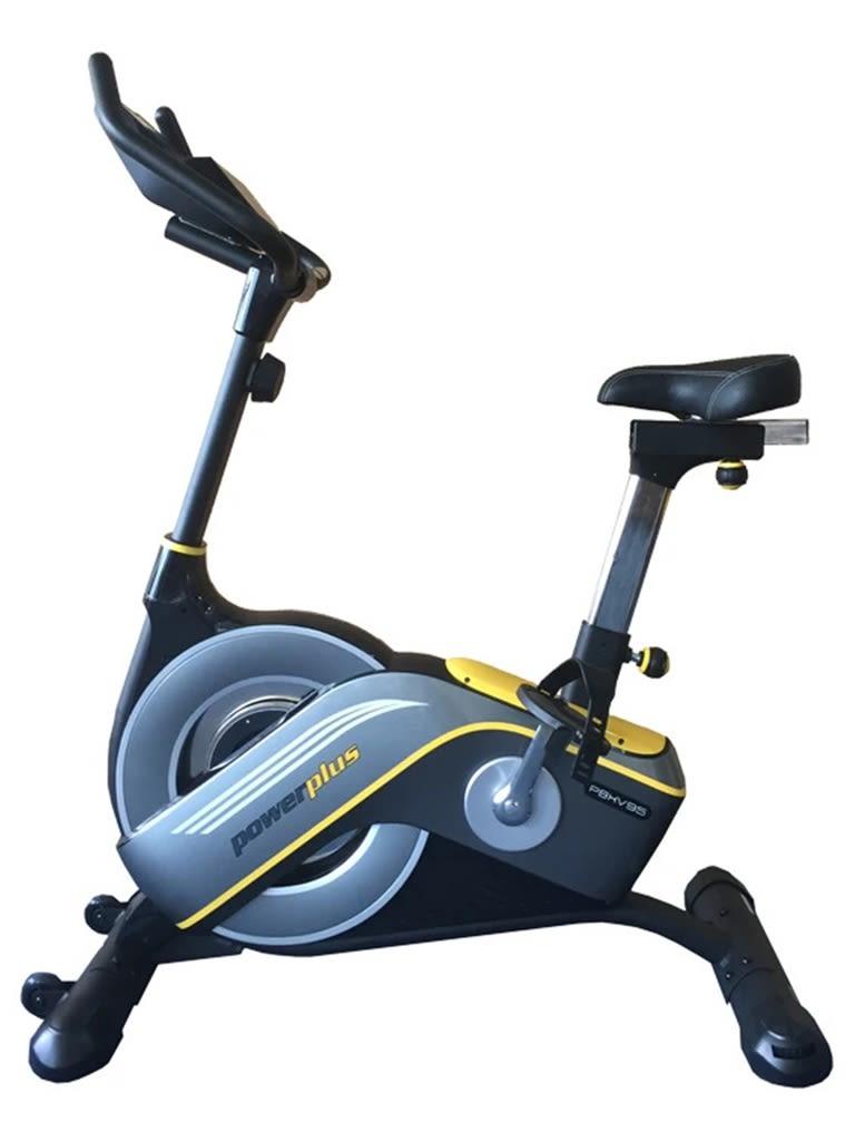 PBX-V95 Upright Bike