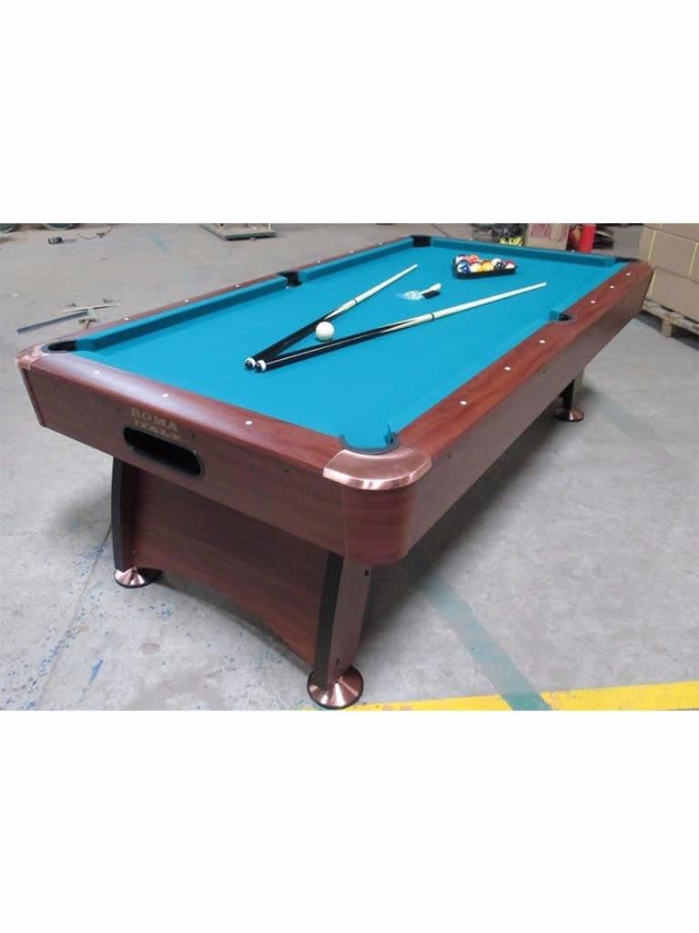 7 Feet Billard Pool Table