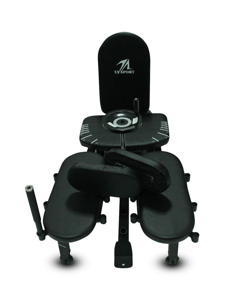 Leg Stretcher AX3001