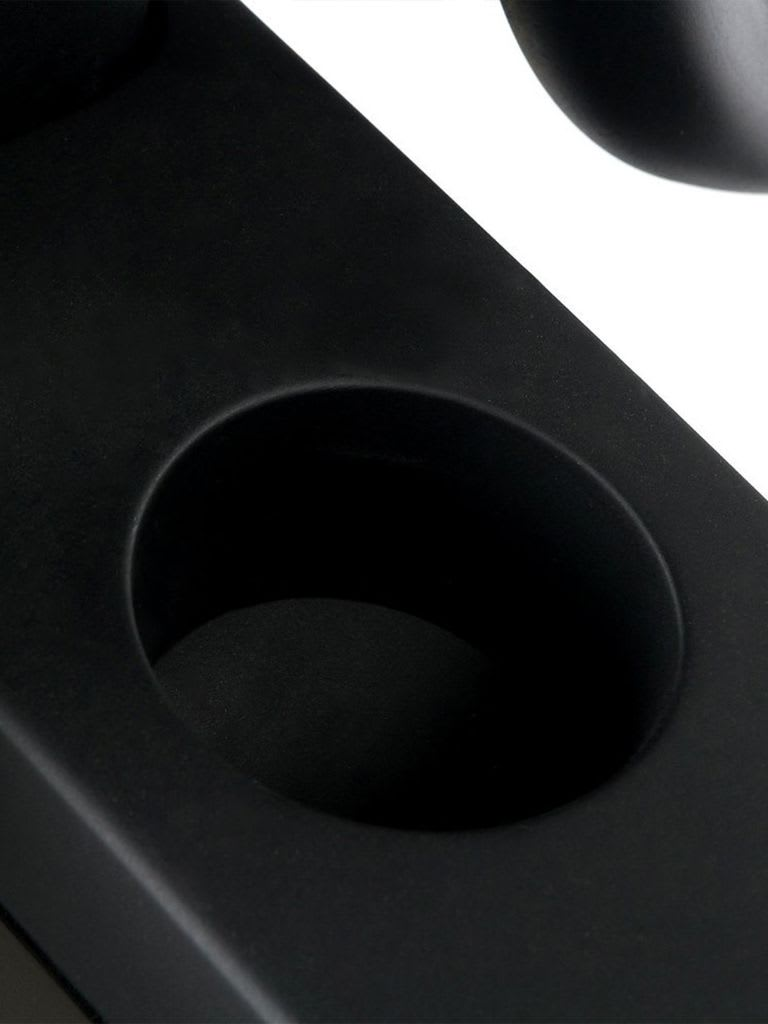 Elliptical IE-480