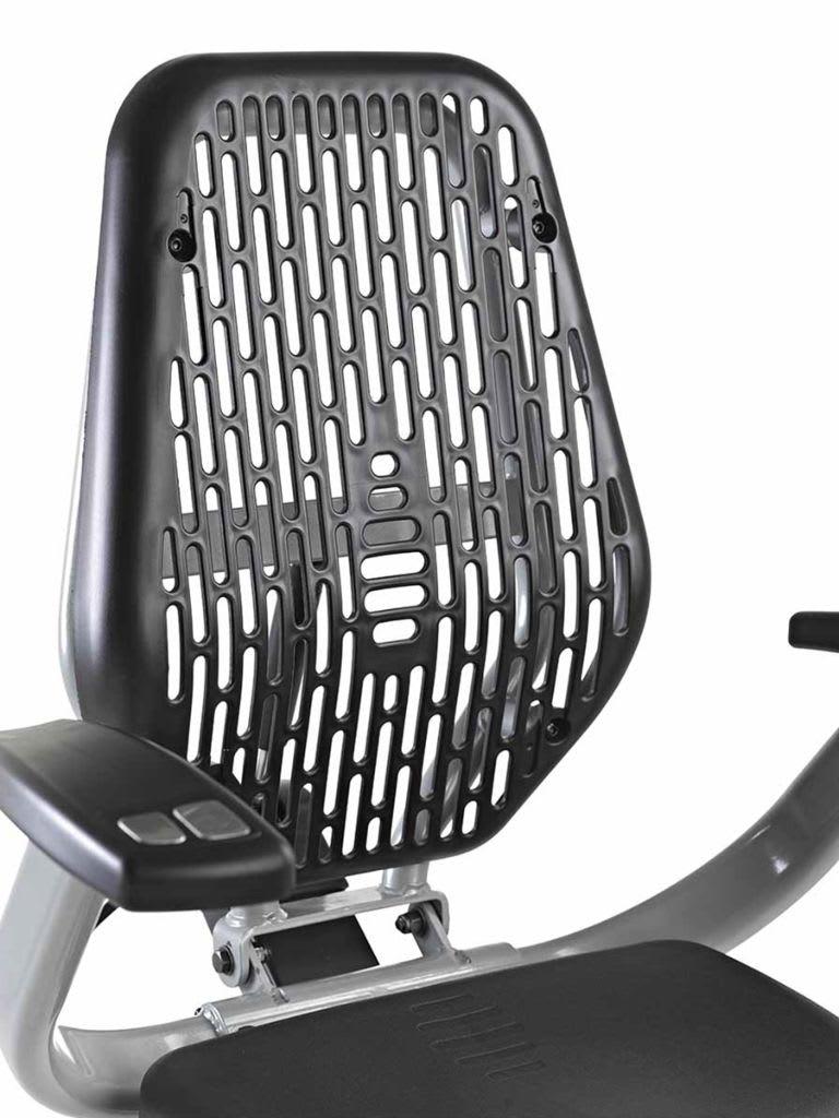 Recumbent Bike | R7000i