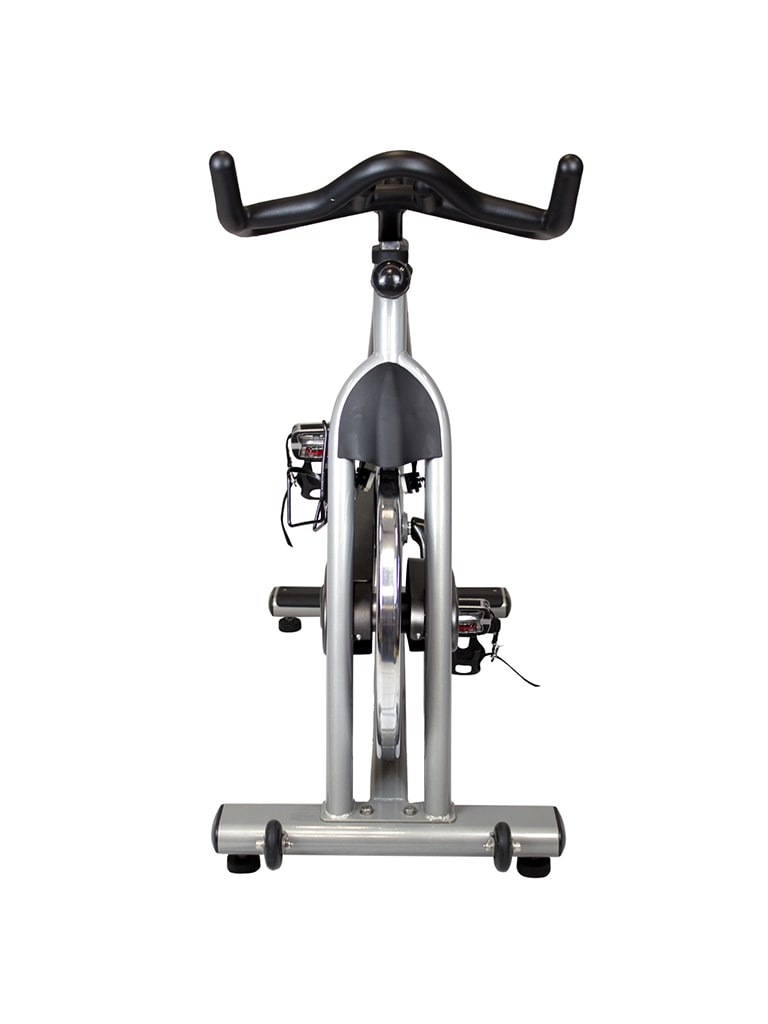 Impulse Indoor Group Cycle PS300E