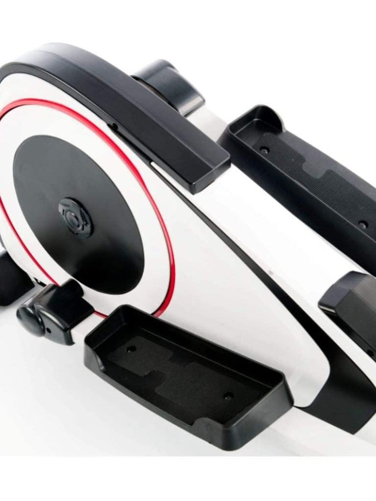 Magnetic Elliptical Bike | IREB1314PM1