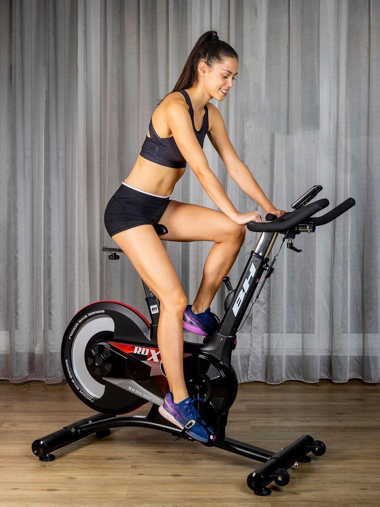 Indoor Cycling Bike RDX1.1 H9179
