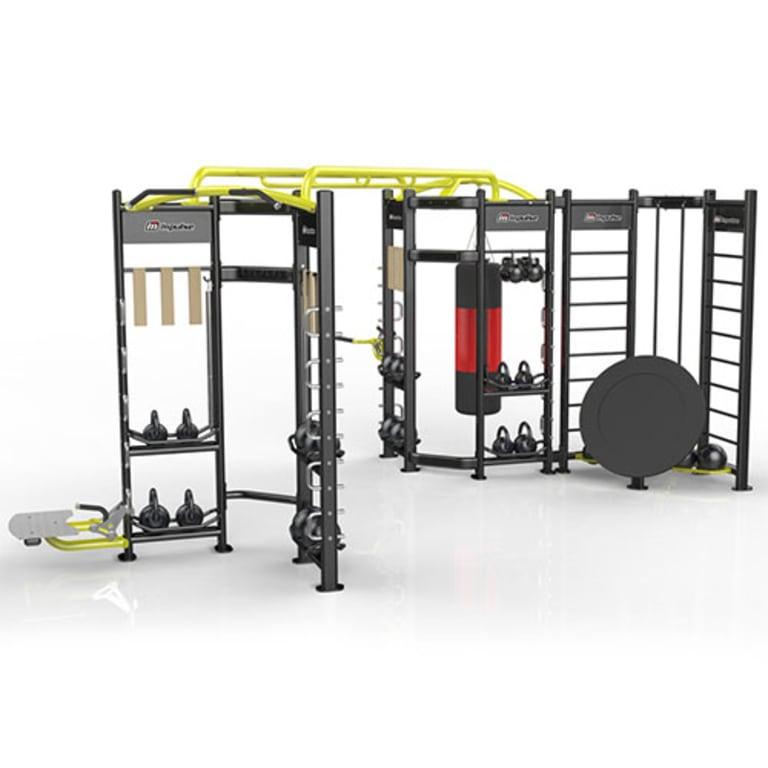 Functional Training Station IRSH1301
