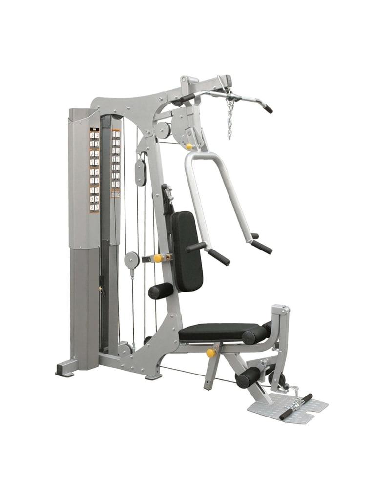 Home Gym | IF1560
