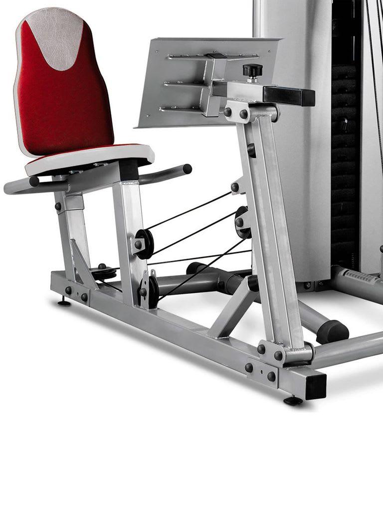 Multigym Global Gym G152X