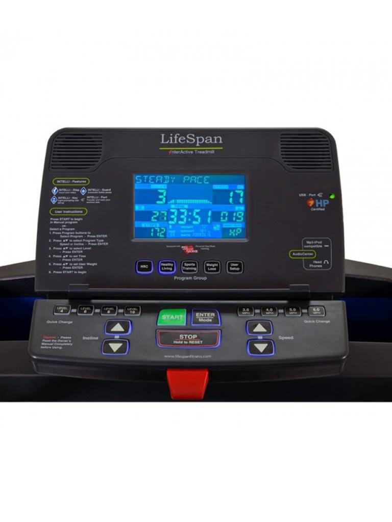 Treadmill TR5000i