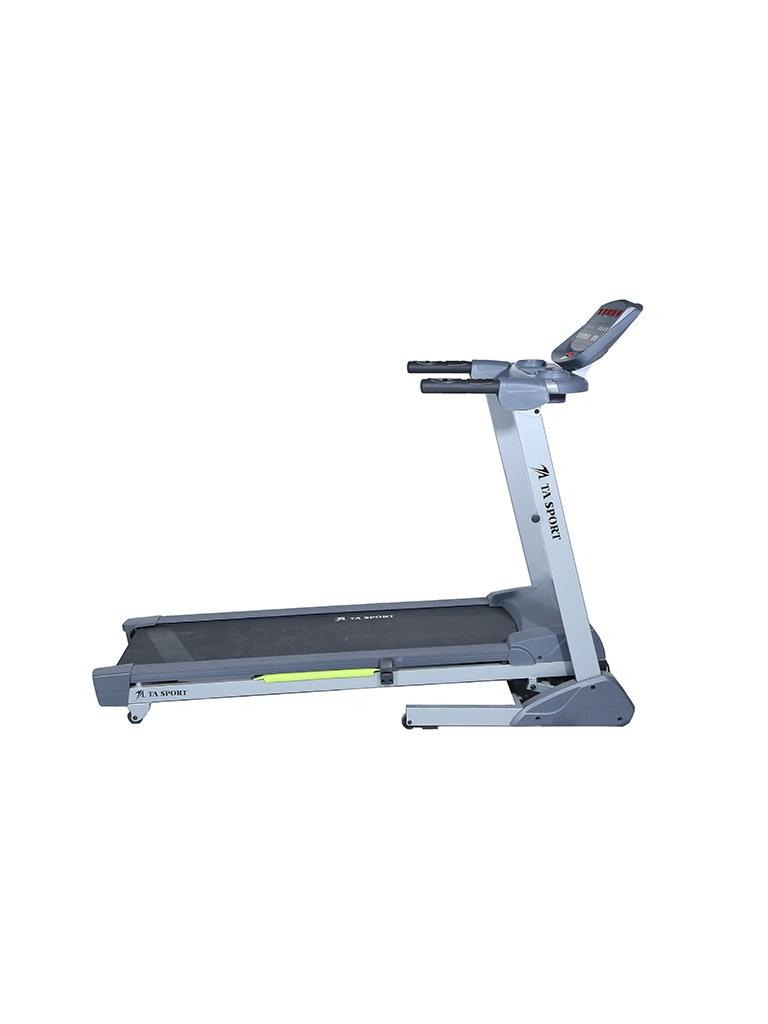 Motorised Treadmill SX20-25