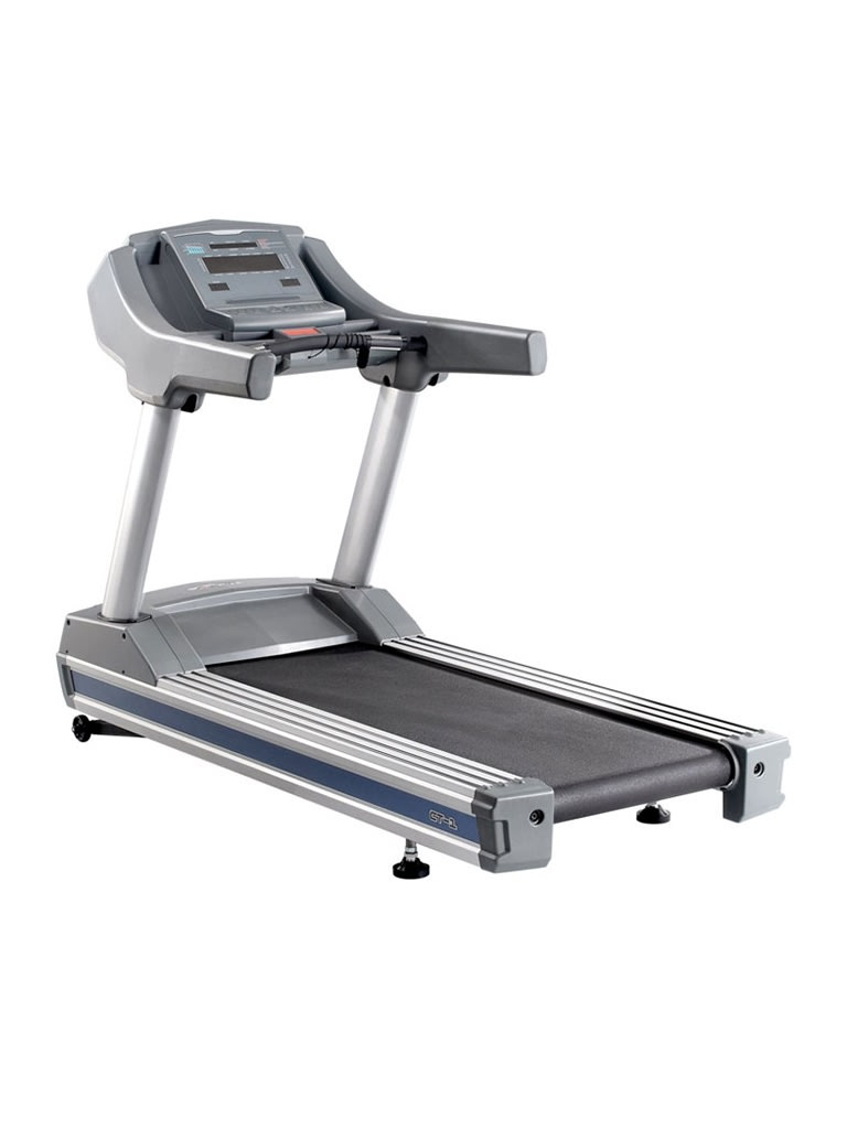AC Motor Commercial Treadmill CT1 5.0HP