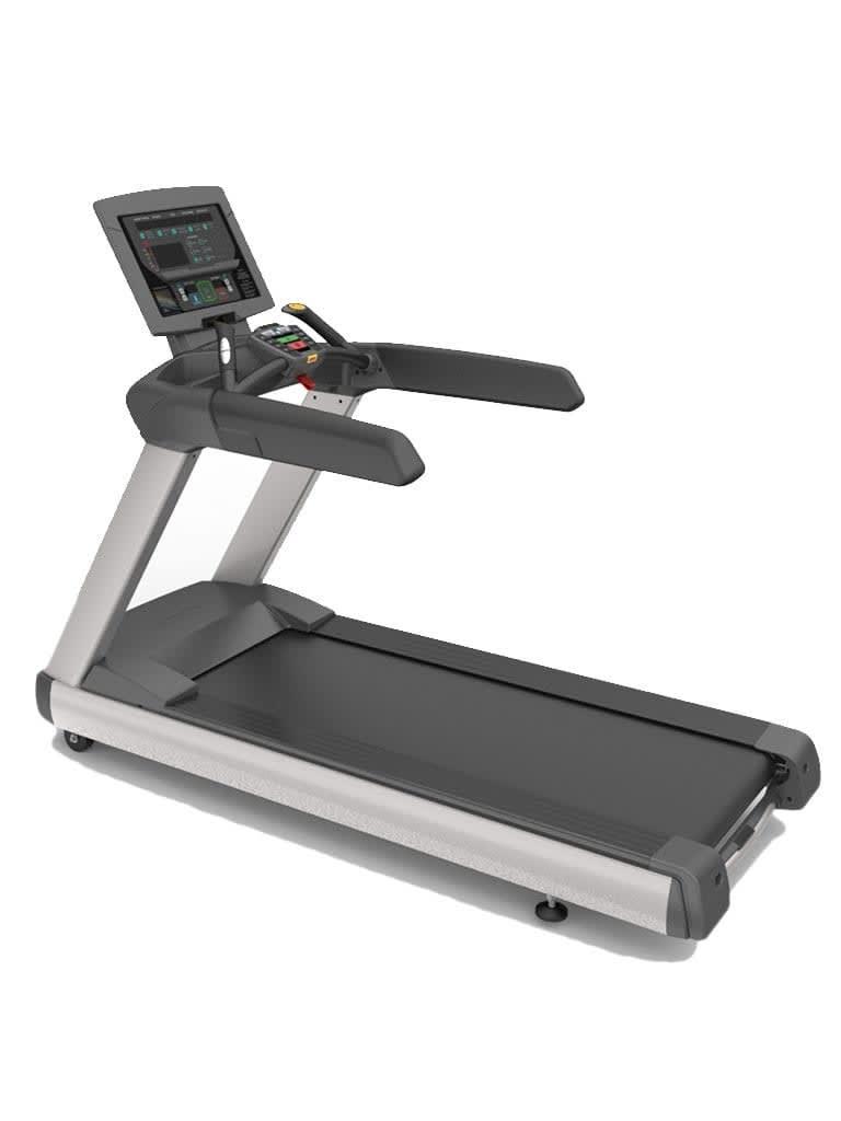 Commercial Treadmill RT 750