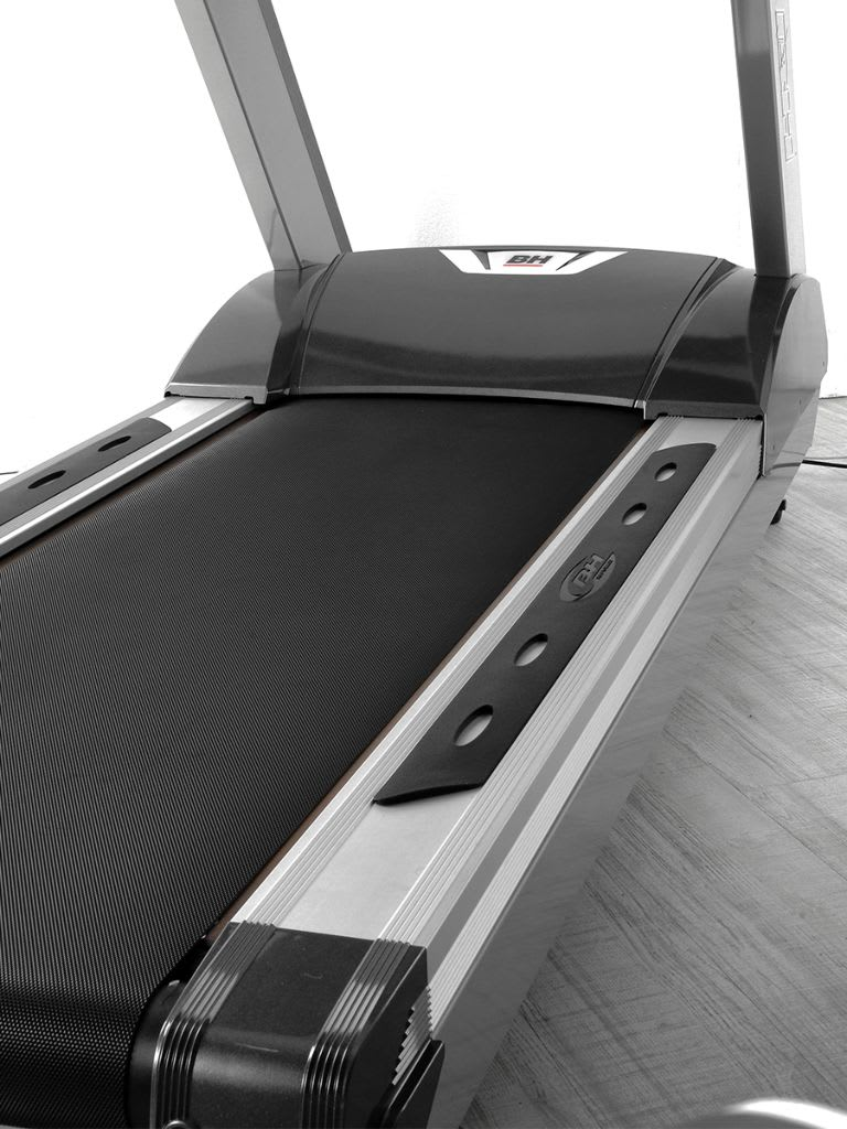 SK7990 Treadmill G799BM without Monitor G799TVC19