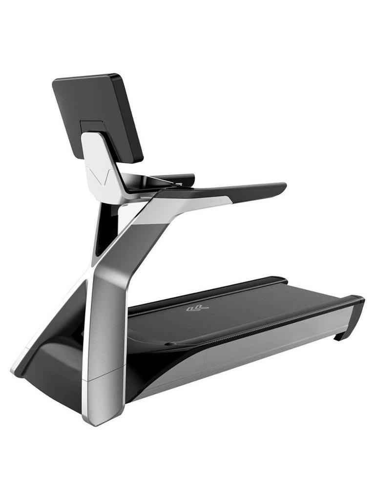 AC 4.0 HP Venus Treadmill | VENUS-XT