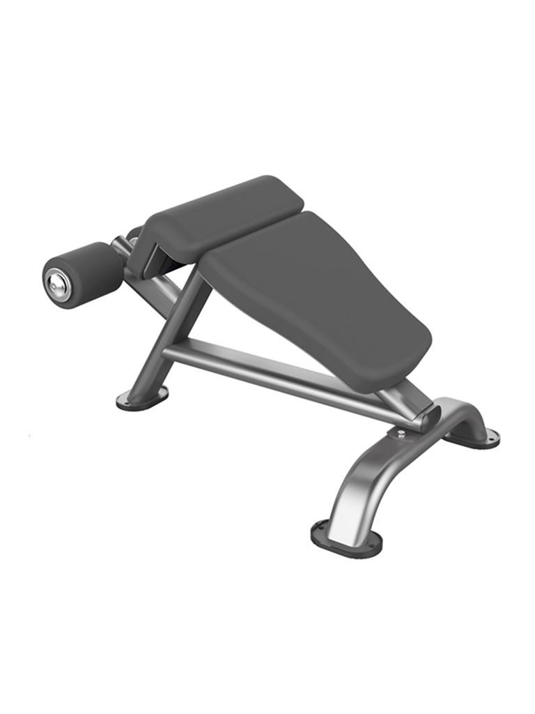 Roman Chair IT7030