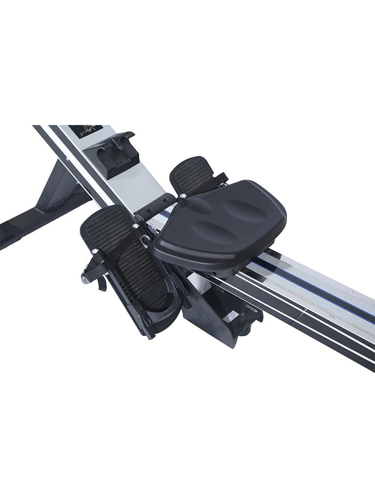 Premier Pro R200APM Rower