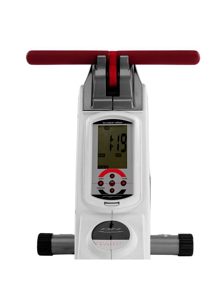 Vario Pro Rower | R350