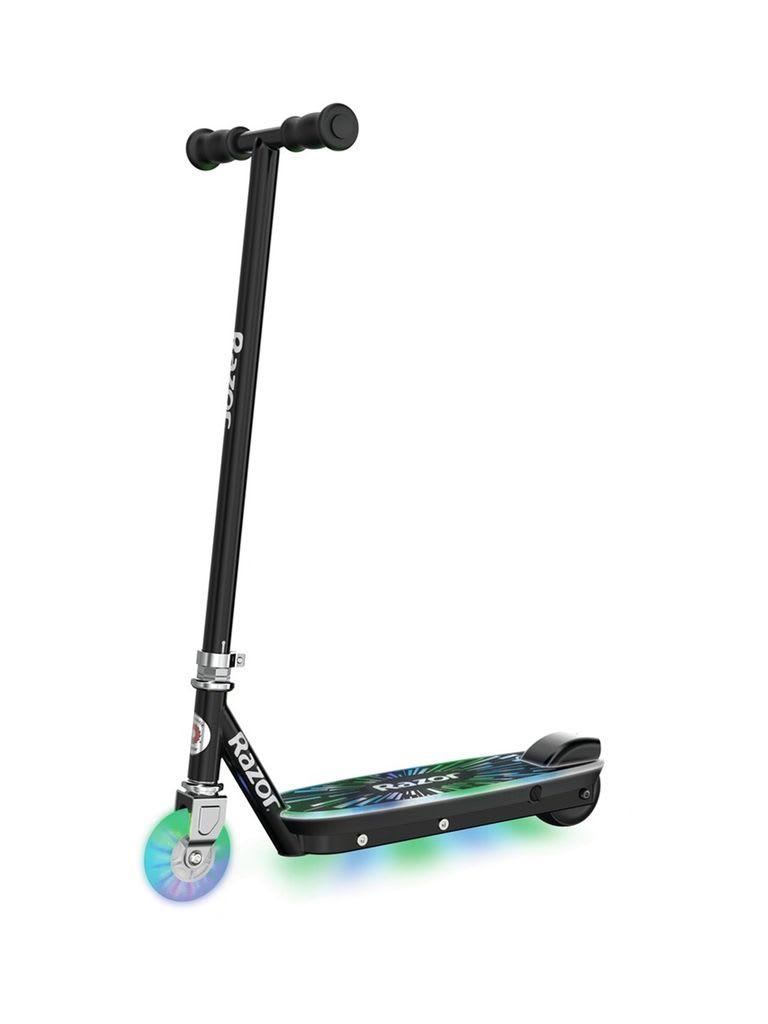 E-Scooter Tekno 12 Km/Hr