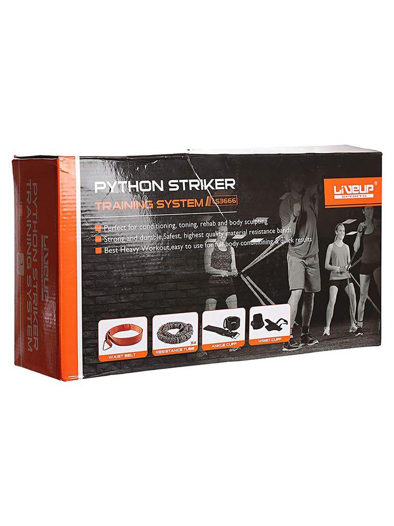 Training Kit | LS3666