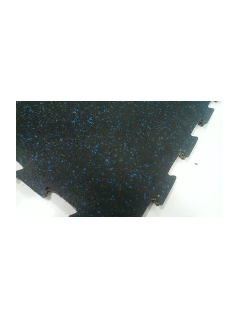 Floor Mat - 50 x 50 cm