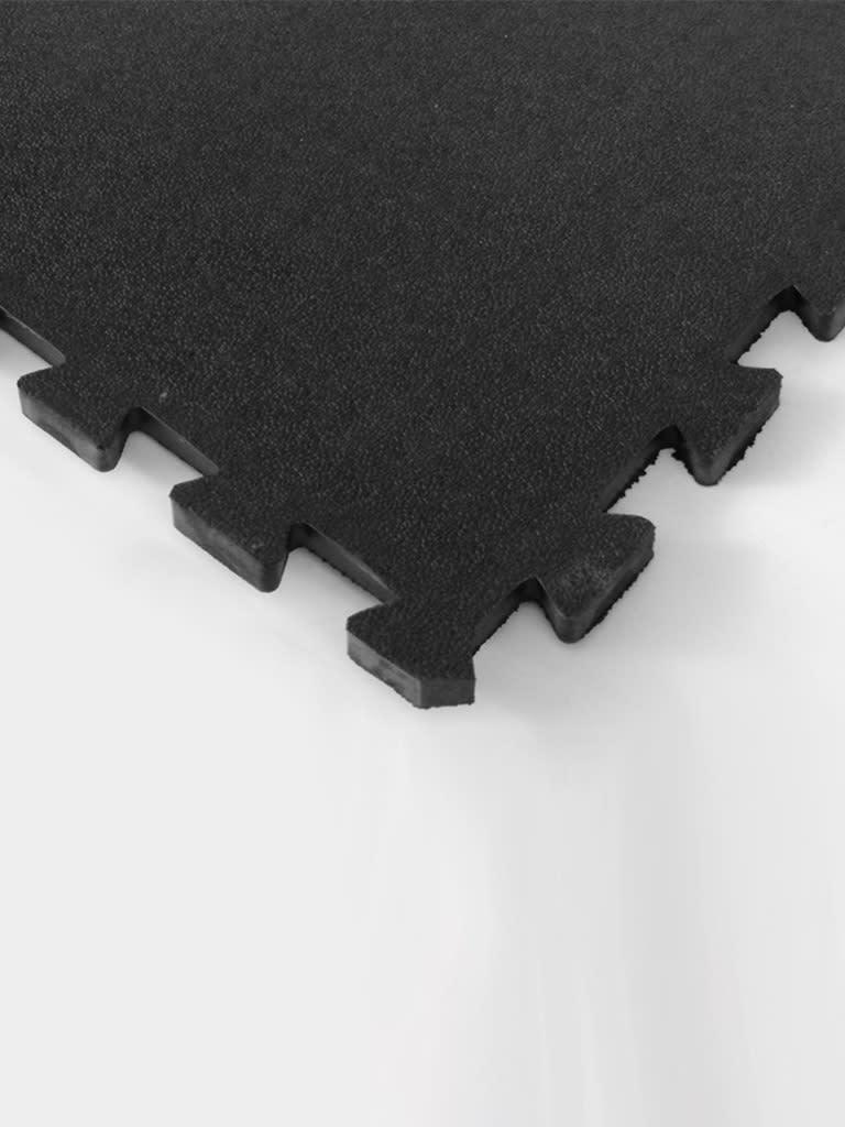Interlocking Mat - 100 x 50 cm