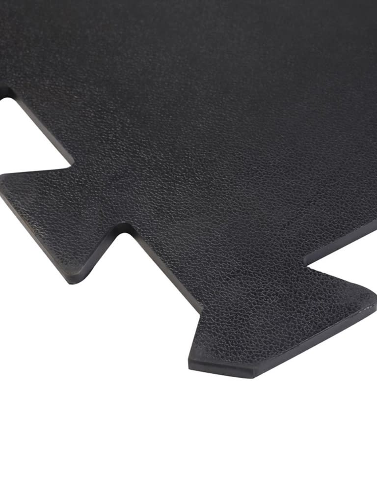 100*100 cm Interlocking Mat   Single Piece