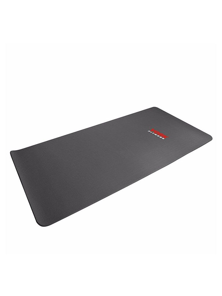 Workout Stretch Mat   60228
