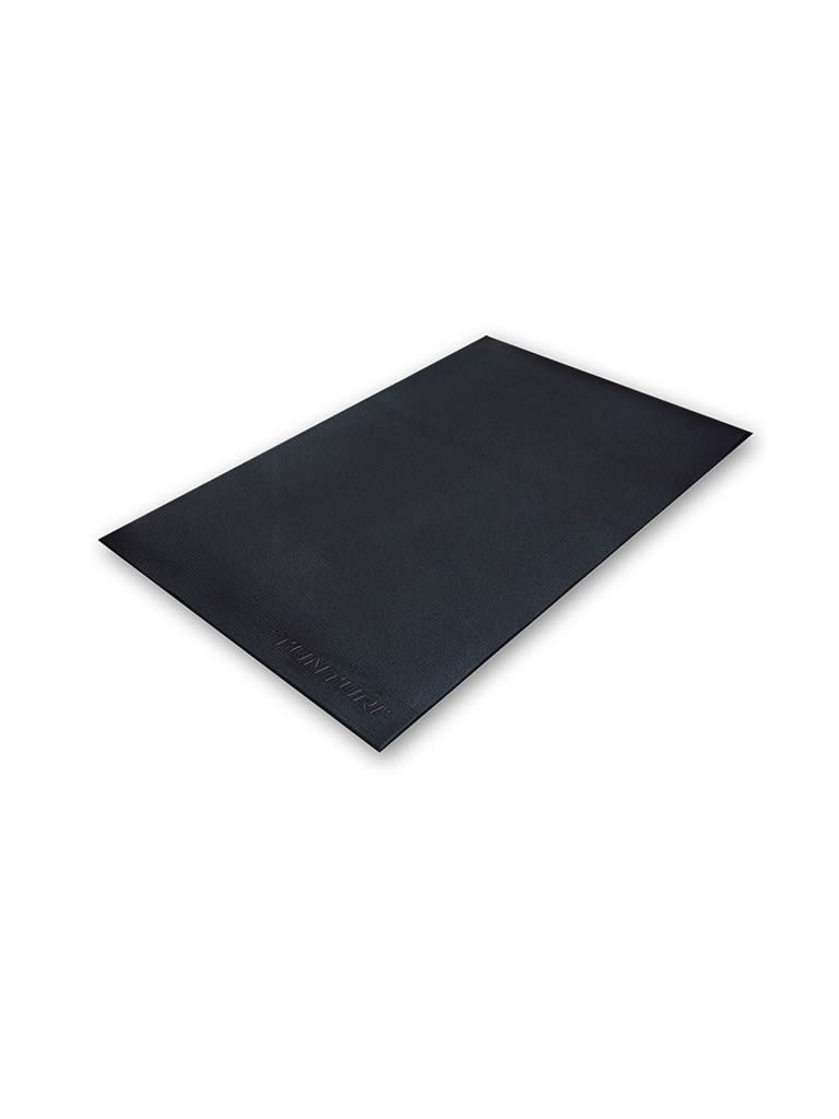 Floor Protection Mat Set - 200 x 92.5 cm