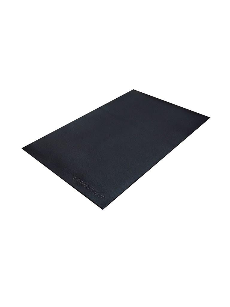 Treadmill Floor Mat Set - 227 x 90 cm