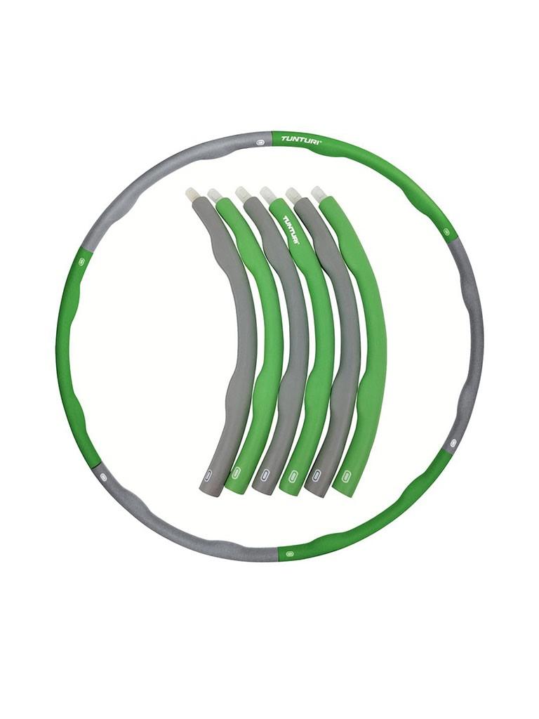 Hula Hoop - 1.5 kg
