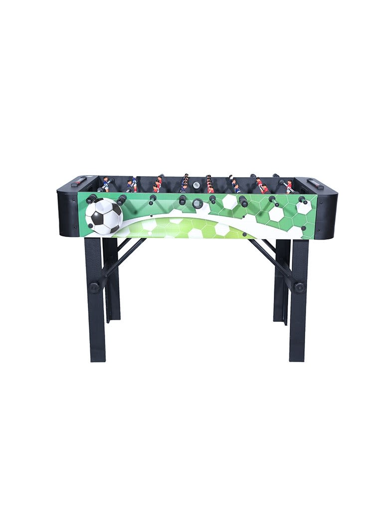 48 Inches Folding Soccer Table