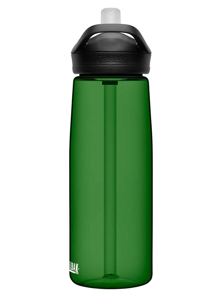 Eddy+ Bottle