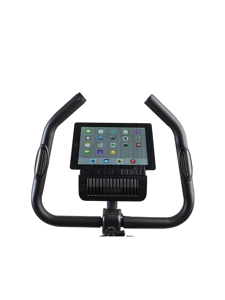Cardio Fit B35 Hometrainer