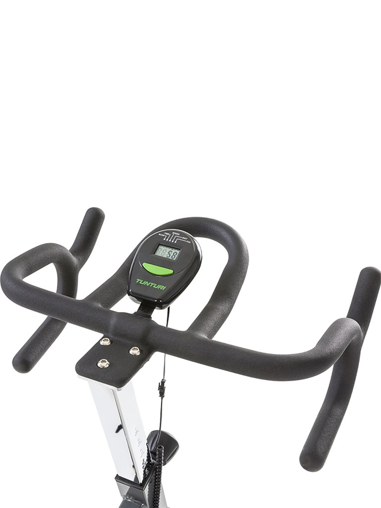 Spinning Bike Cardio Fit S30