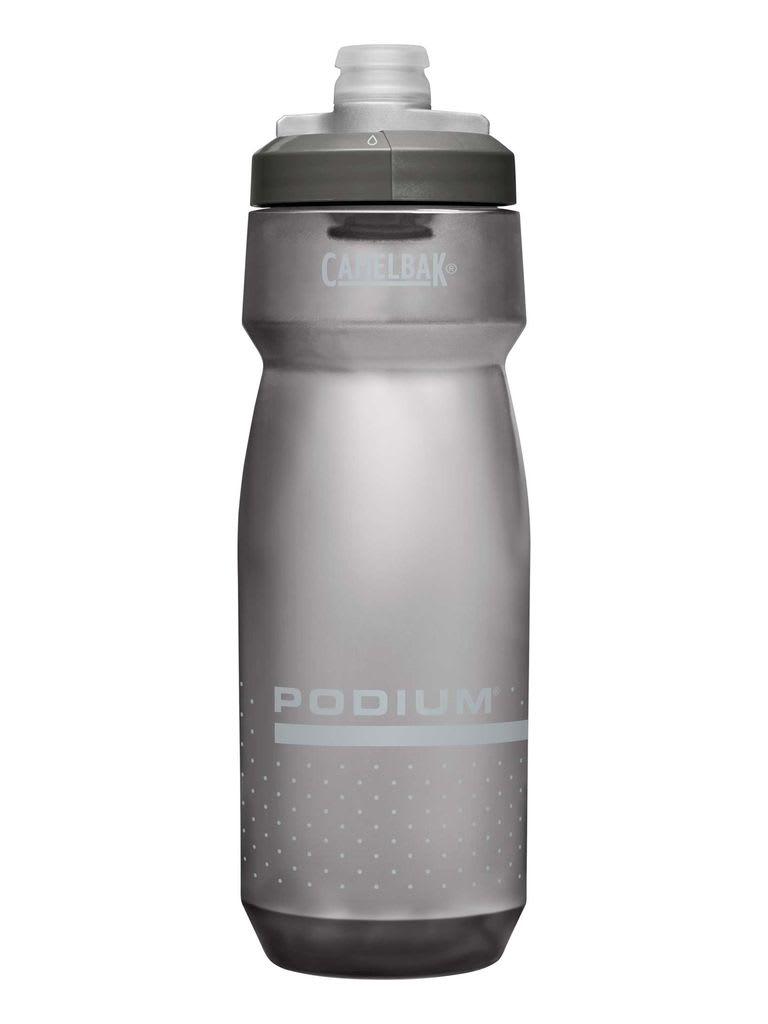 Podium Bike Bottle