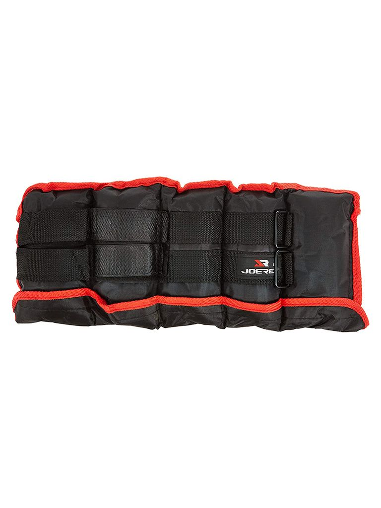 Adjustable Sandbag | JBL30860 6 Kg