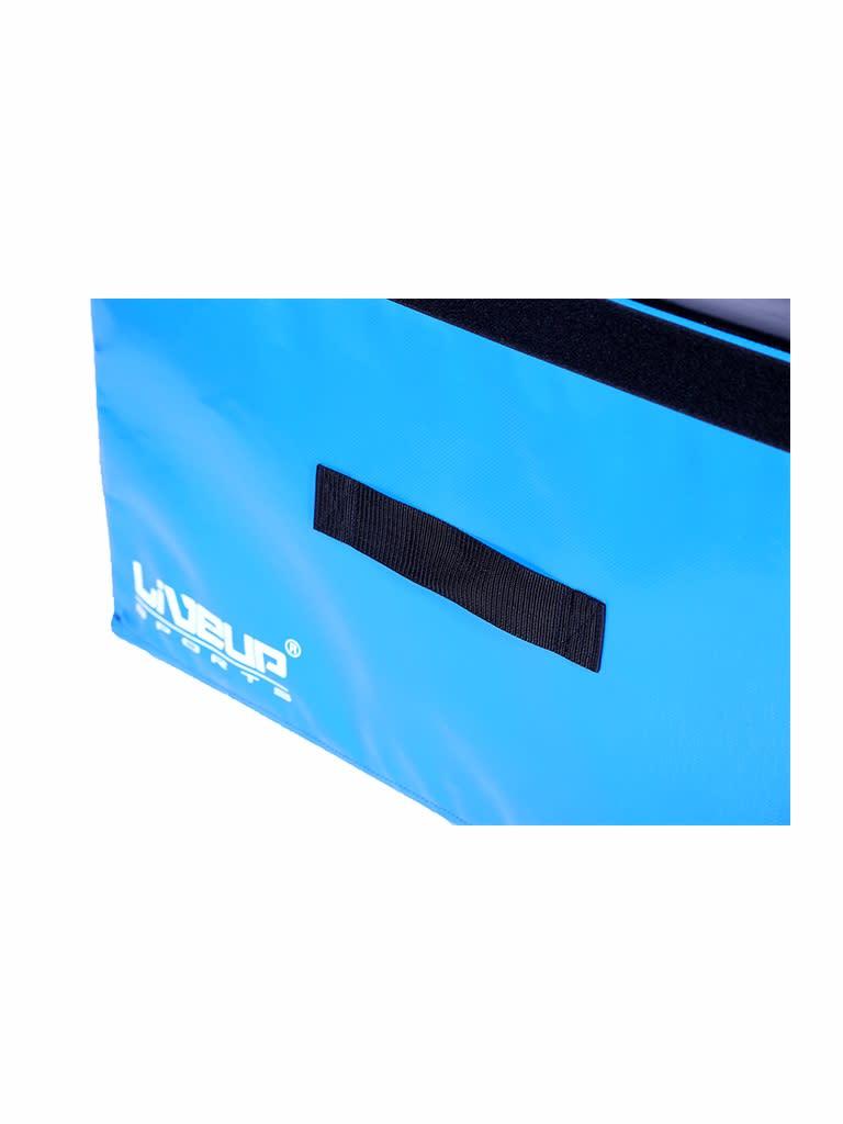 Soft Plyobox 90x75x30 CM LS3681