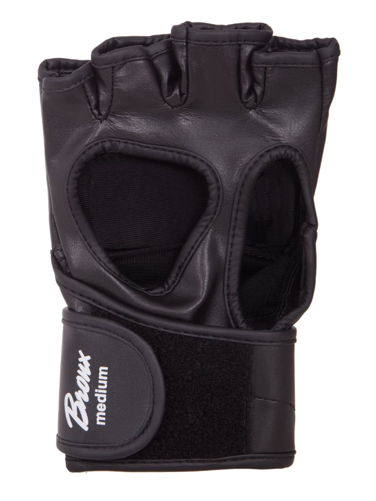 Artificial Leather MMA Glove 197025/1000
