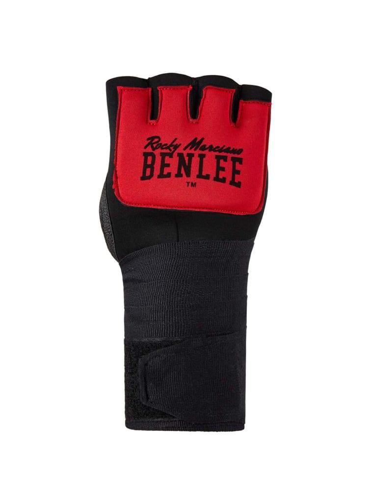 Neoprene Gel Gloves 198033/1503 Black/Red