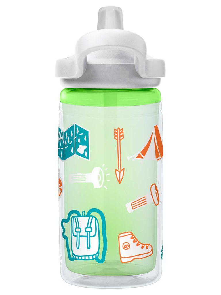 Eddy+ Kids Insulated Bottle