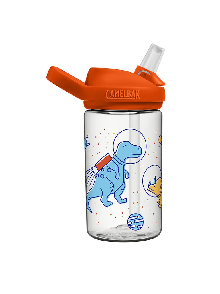 Eddy+ Kids Bottle