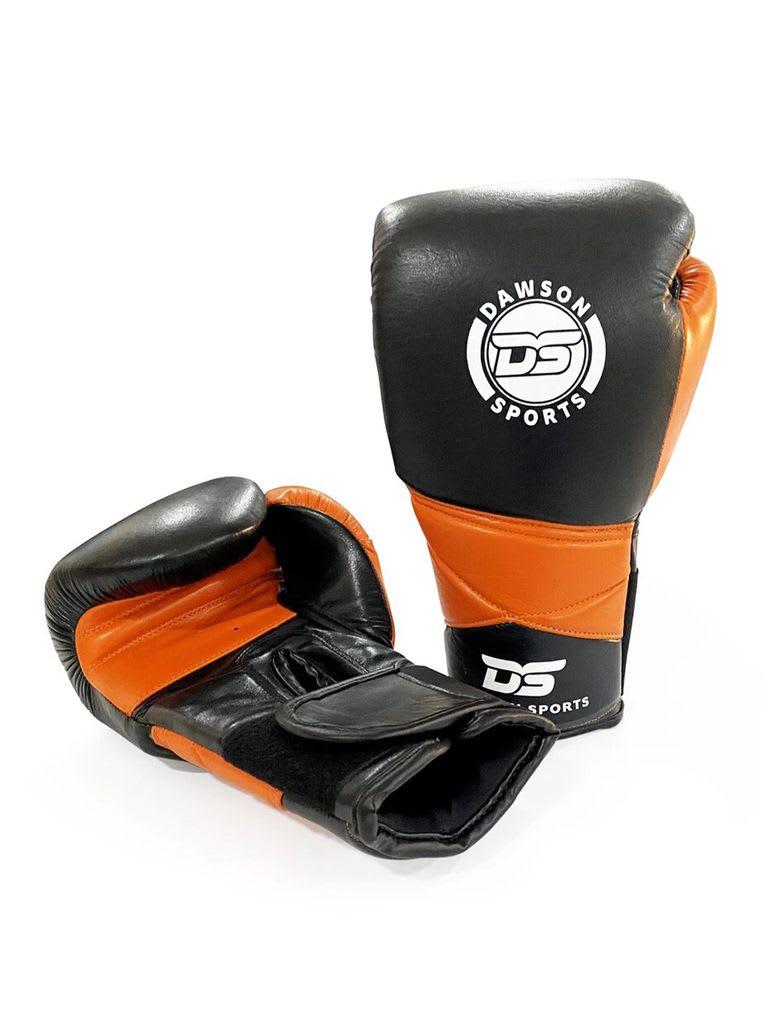 Professional Training Gloves