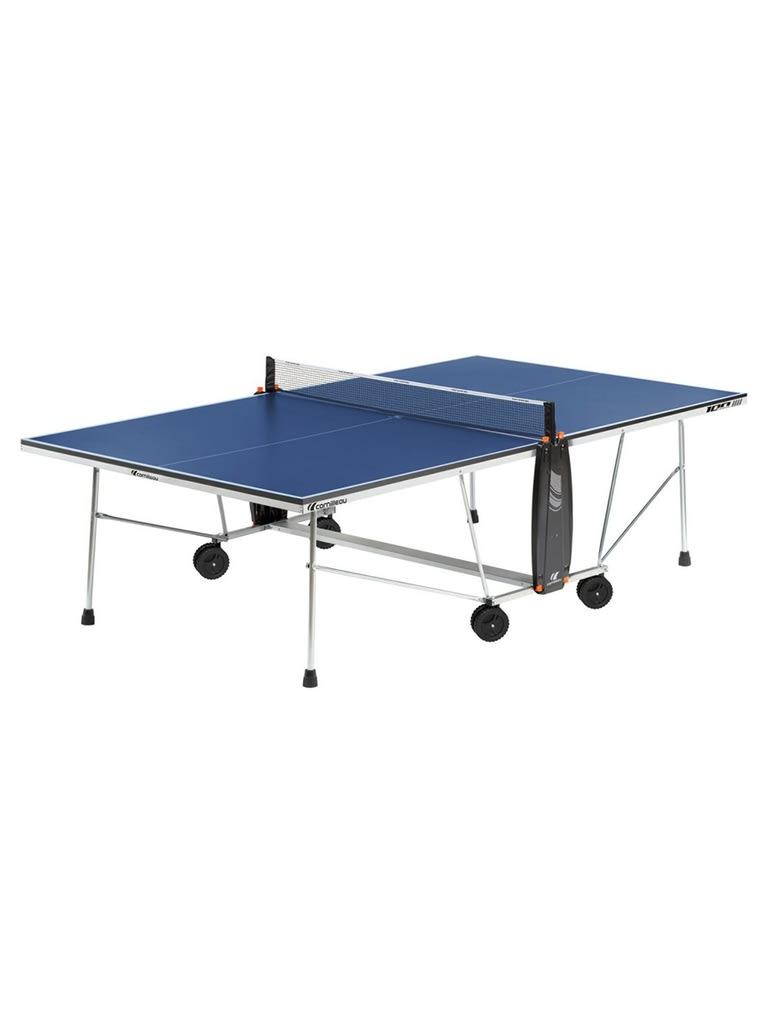 Sport 100 Indoor Table