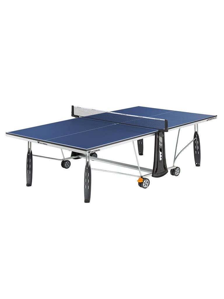 Sport 250 Indoor Table