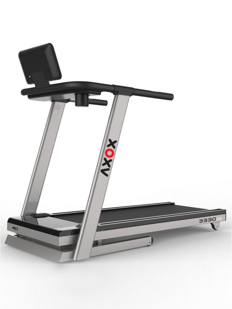 Galaxy 2.5 hp Treadmill 3330EA