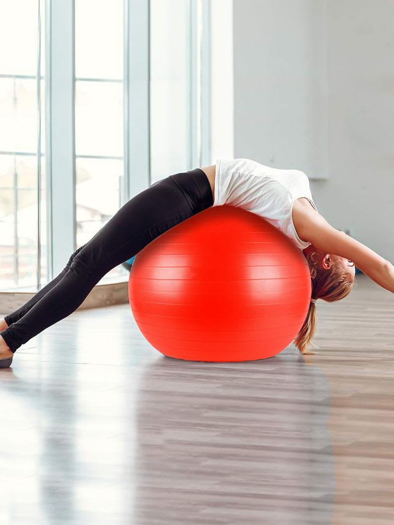 Stability Ball Without Pump IR97446