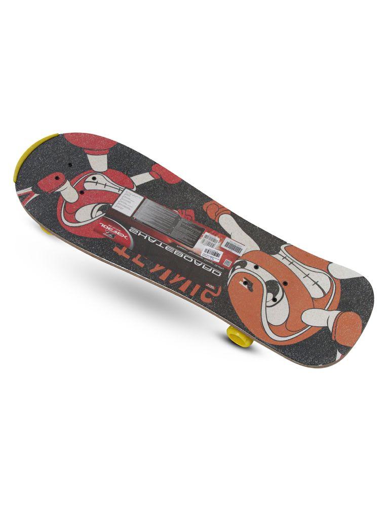 Skate Board | 5150 Two Colour