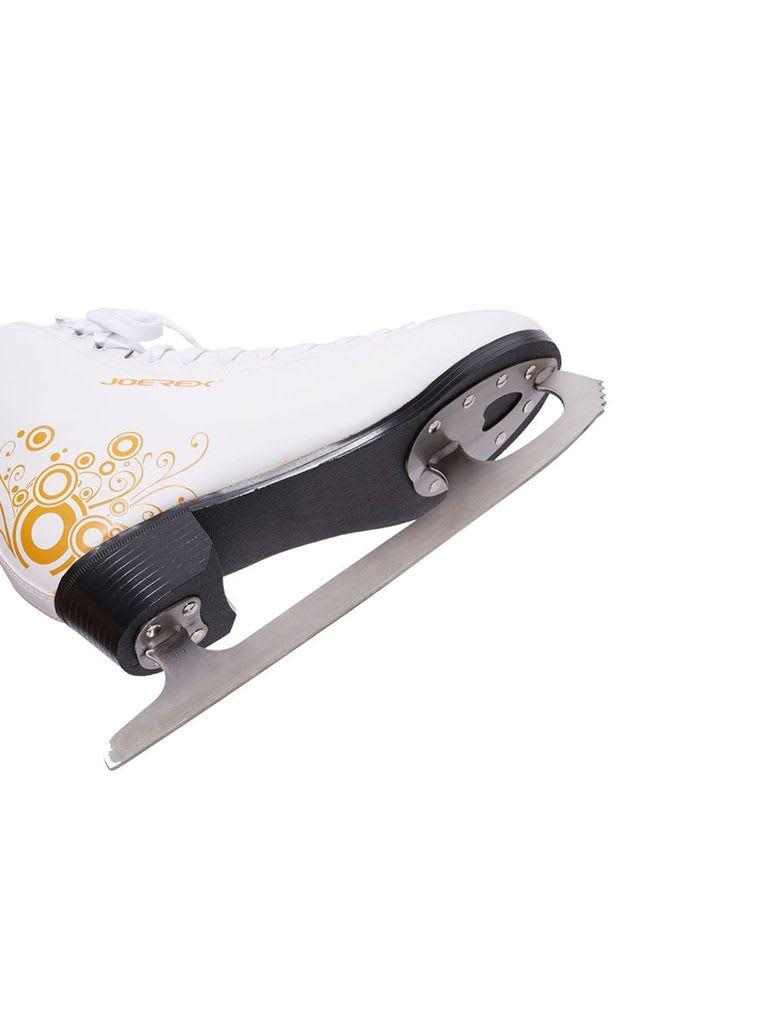 Figure Skate Boot | JIS0735/ JIS0804