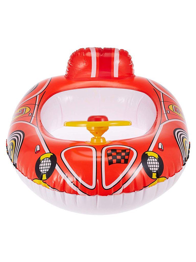 Race Car Kiddie Rider | JL036003NPF 27 x 20 cm